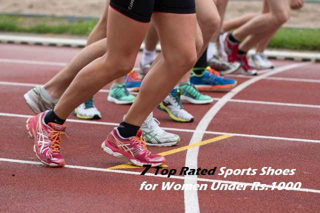 7-top-rated-sports-shoes-for-women-under-rs-1000