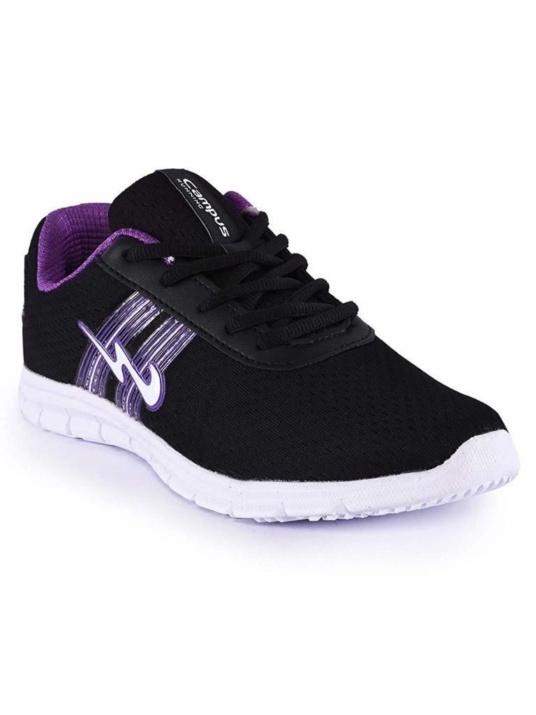 campus-sports-shoes-for-women-under-rs-1000