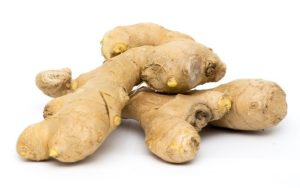 do-more-of-these-things-to-increase-immunity-ginger