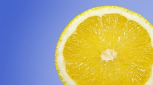 do-more-of-these-things-to-increase-immunity-lemon