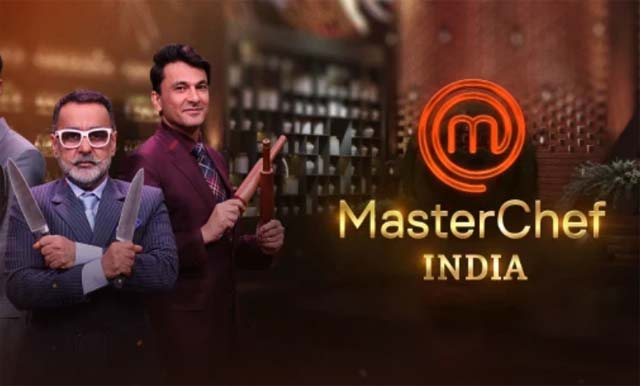 most-indian-web-series-mastechef-india