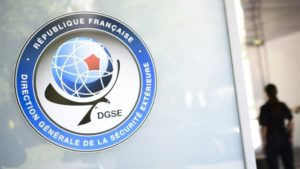 France_Directorate_General_of_External_Security_Intelligence_Agency5