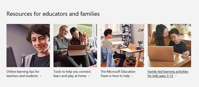 Microsoft-workforce-made-free-of-charge-from-dwelling1