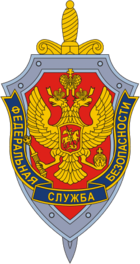 Russia_Federal_Security_Service_of_the_Russian_ Federation