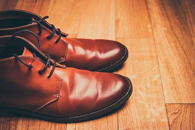 simple-best-dress-sense-for-men-with-style-shoes