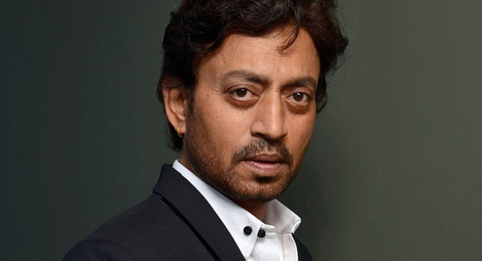 10-things-related-to-irrfan-khan's-life-career