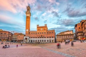 10 Most Famous Places in Italy