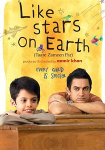 Most-Popular-Indian-Bollywood-Movies-Taare-Zameen-Par