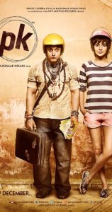 Most-Popular-Indian-Bollywood-Movies-pk