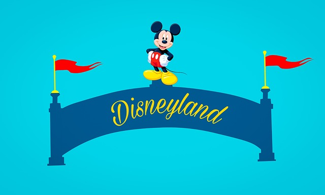 5-company-name-whose-story-is-interesting-Walt-Disney