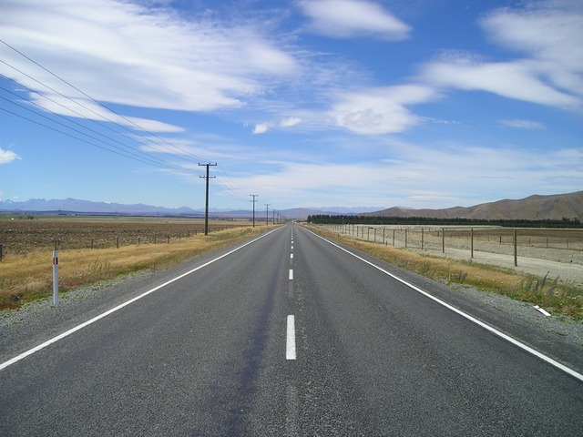 10-Countries-Where-You-Can-Drive-with-an-Indian-Driving-License-New-Zealand-road