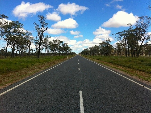 10-Countries-Where-You-Can-Drive-with-an-Indian-Driving-License-australia road